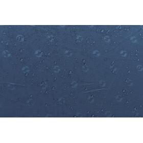 Outwell Milestone Air Namiot przedsionek szary/niebieski